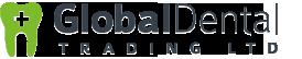 Global Dental Trading LTD